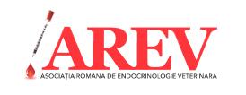 arev-romania-logo